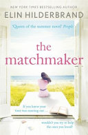 The Matchmaker Book PDF