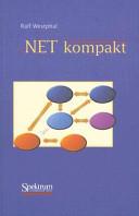 NET kompakt
