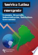 América latina emergente