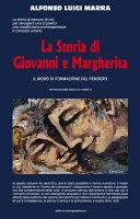 La Storia di Giovanni e Margherita
