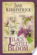 Where Lilacs Still Bloom Book PDF