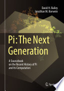 Pi The Next Generation