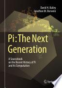 Pi  The Next Generation