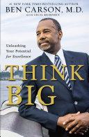 download ebook think big pdf epub