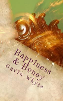 Happiness And Honey