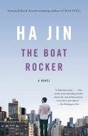 download ebook the boat rocker pdf epub