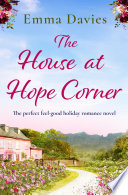 Book The House at Hope Corner