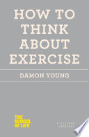 How to Think About Exercise Book PDF