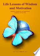 Life Lessons Of Wisdom Motivation Volume Iii