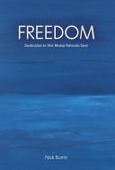 Freedom Dedicated to Shri Mataji Nirmala Devi