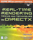 Real time Rendering Tricks and Techniques in DirectX