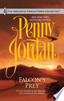 Falcon s Prey