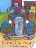Chuck s Truck