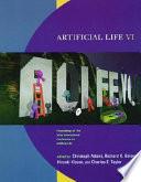 Artificial Life VI