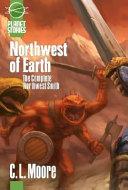 Northwest of Earth Book PDF