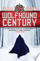 Wolfhound Century Book PDF