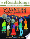We Are Grateful Book PDF