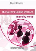 The Queen s Gambit Declined