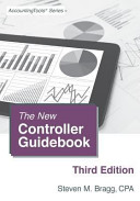 The New Controller Guidebook  Third Edition