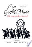 Love   Gospel Music