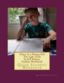 download ebook diary of a wimpy kid the ugly truth pdf epub