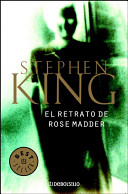 download ebook el retrato de rose madder pdf epub