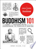 Buddhism 101 This Clear And Straightforward New Guide Buddhism
