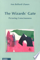 The Wizards  Gate