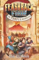 Flashback Four  3  The Pompeii Disaster