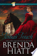 Tessa's Touch Pdf/ePub eBook