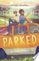 Parked Book PDF