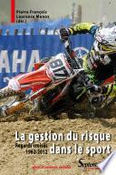 Le Sport À L'université De Picardie par Laurence Munoz, Pierre François