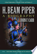 H  Beam Piper