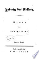 Ludwig der Kellner