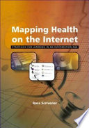 Mapping Health on the Internet
