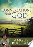Conversations with God  eBook