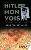 Hitler, Mon Voisin : de cinq ans, edgar, le neveu de...