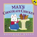 Max s Chocolate Chicken