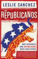 Los Republicanos