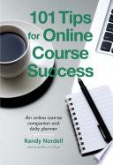 Online Course Success Guide