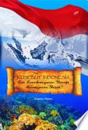 Kusebut Indonesia