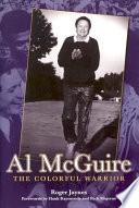 Al McGuire