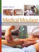 Medical Moulage