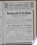 Oct 1, 1889