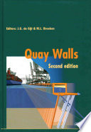 Quay Walls, Second Edition