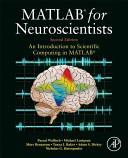 MATLAB for Neuroscientists