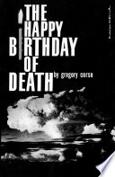 The Happy Birthday of Death