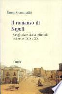 Il romanzo di Napoli