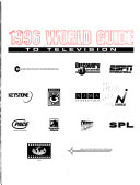 World Guide to Television
