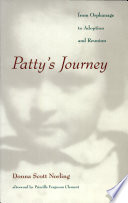 Patty s Journey